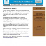 November Newsletter jpeg