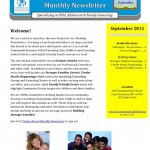 TH September Newsletter Image2
