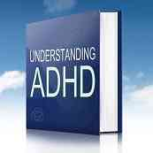 ADHD Treatment for children in Cape Girardeau