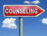 Family Counseling Services in Cape Girardeau