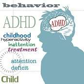 Child ADHD Counseling